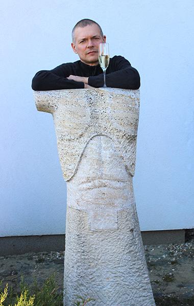 sculptor_cv